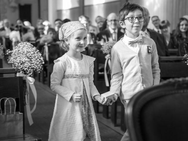 Le mariage de Arnaud et Marie à Chaville, Hauts-de-Seine 100
