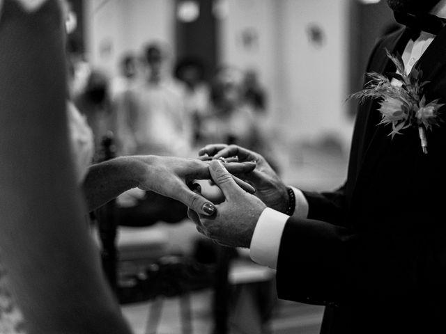 Le mariage de Romain et Sylvie à Aix-en-Provence, Bouches-du-Rhône 22