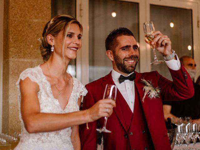 Le mariage de Romain et Sylvie à Aix-en-Provence, Bouches-du-Rhône 29