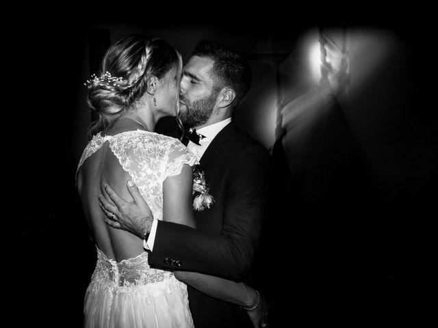 Le mariage de Romain et Sylvie à Aix-en-Provence, Bouches-du-Rhône 39