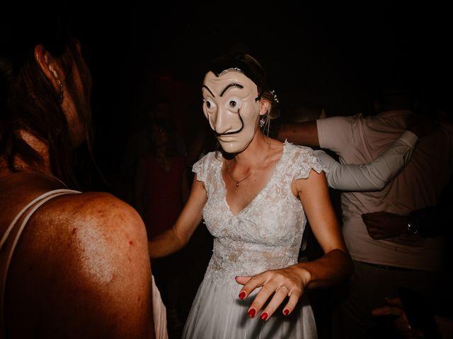 Le mariage de Romain et Sylvie à Aix-en-Provence, Bouches-du-Rhône 40
