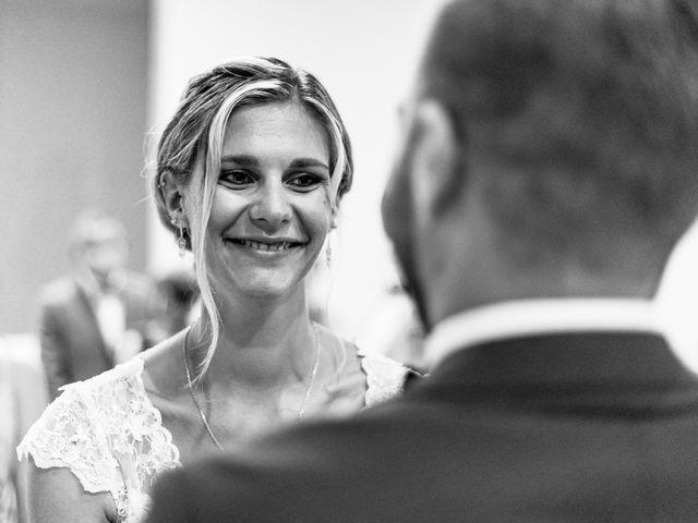 Le mariage de Romain et Sylvie à Aix-en-Provence, Bouches-du-Rhône 46