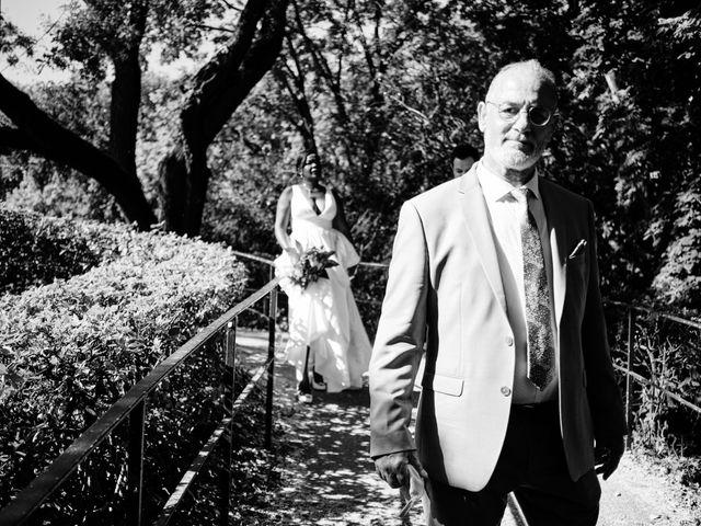 Le mariage de Gerard et Alix à Toulouse, Haute-Garonne 30