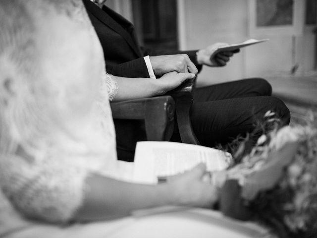 Le mariage de Alexandre et Marine à Ramonville-Saint-Agne, Haute-Garonne 22