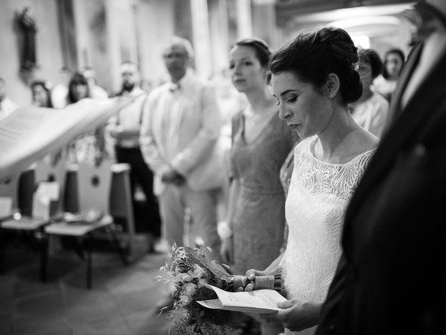 Le mariage de Alexandre et Marine à Ramonville-Saint-Agne, Haute-Garonne 23