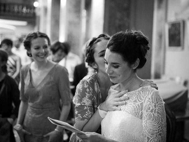 Le mariage de Alexandre et Marine à Ramonville-Saint-Agne, Haute-Garonne 30