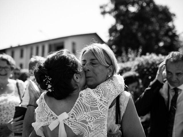Le mariage de Alexandre et Marine à Ramonville-Saint-Agne, Haute-Garonne 47