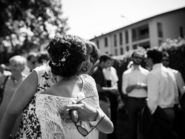 Le mariage de Alexandre et Marine à Ramonville-Saint-Agne, Haute-Garonne 48