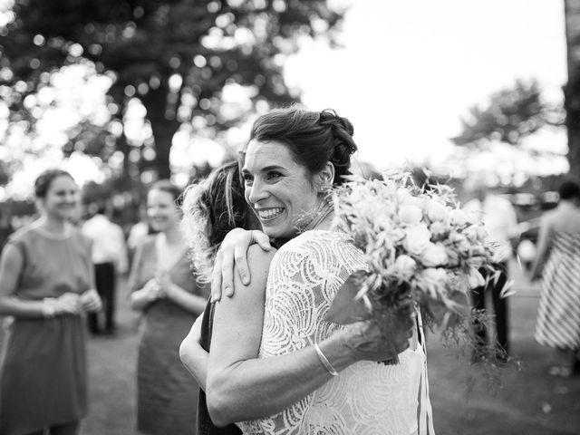 Le mariage de Alexandre et Marine à Ramonville-Saint-Agne, Haute-Garonne 2