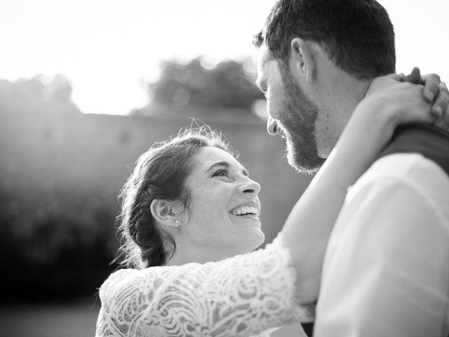 Le mariage de Alexandre et Marine à Ramonville-Saint-Agne, Haute-Garonne 67