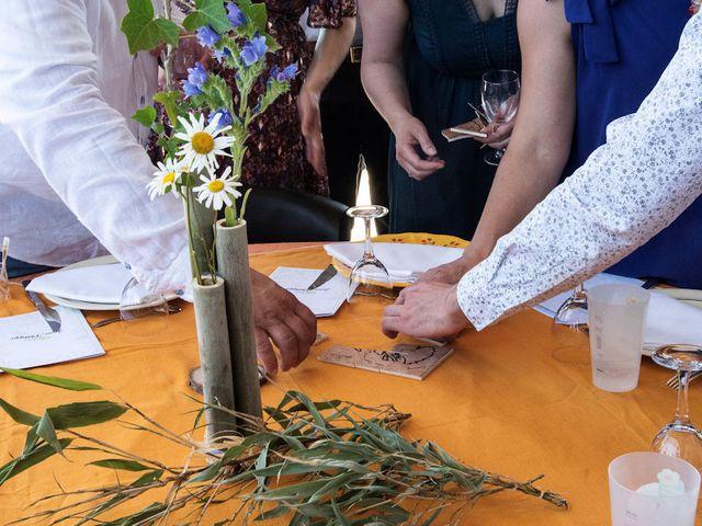Le mariage de Jean-Philippe et Marion à Nantes, Loire Atlantique 11