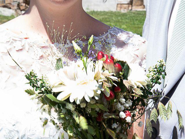 Le mariage de Jean-Philippe et Marion à Nantes, Loire Atlantique 22