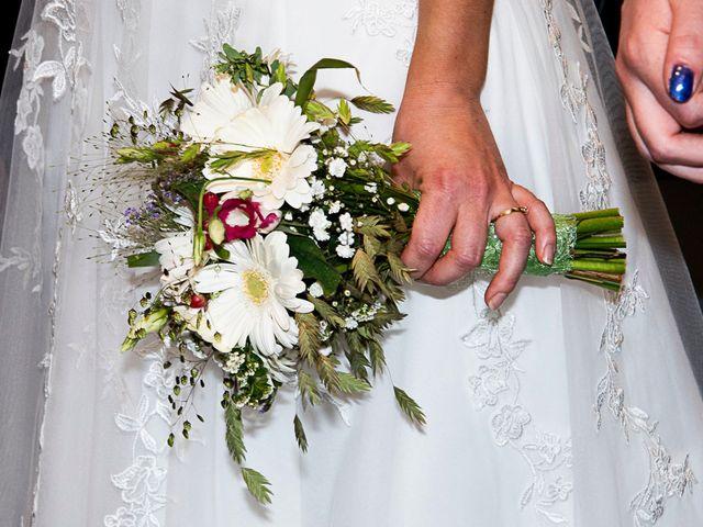 Le mariage de Jean-Philippe et Marion à Nantes, Loire Atlantique 24