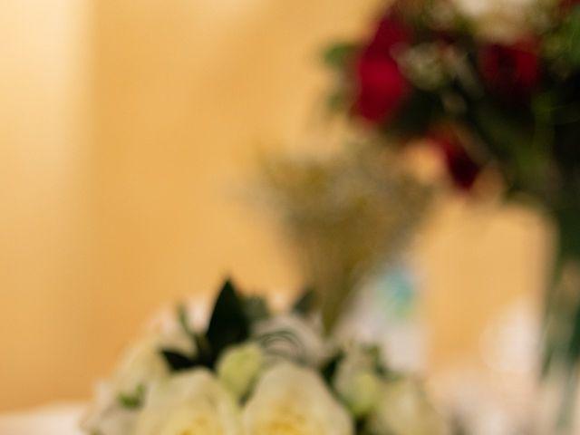 Le mariage de Ivan et Mélanie à Nevers, Nièvre 22
