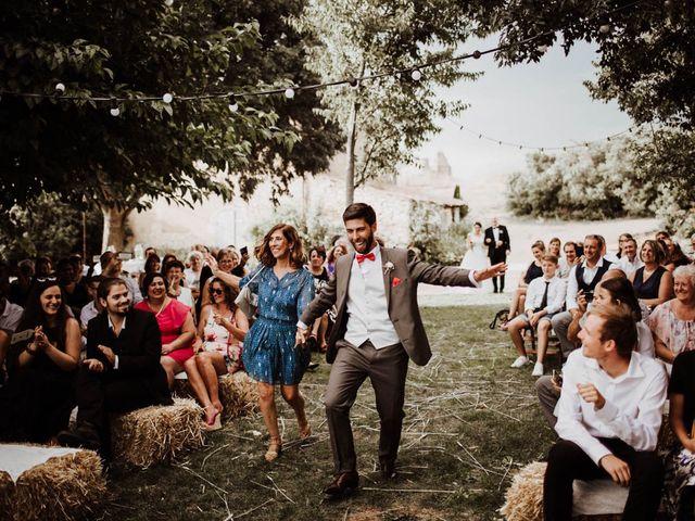 Le mariage de Enzo et Virginie à Lançon-Provence, Bouches-du-Rhône 35