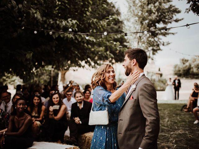 Le mariage de Enzo et Virginie à Lançon-Provence, Bouches-du-Rhône 36