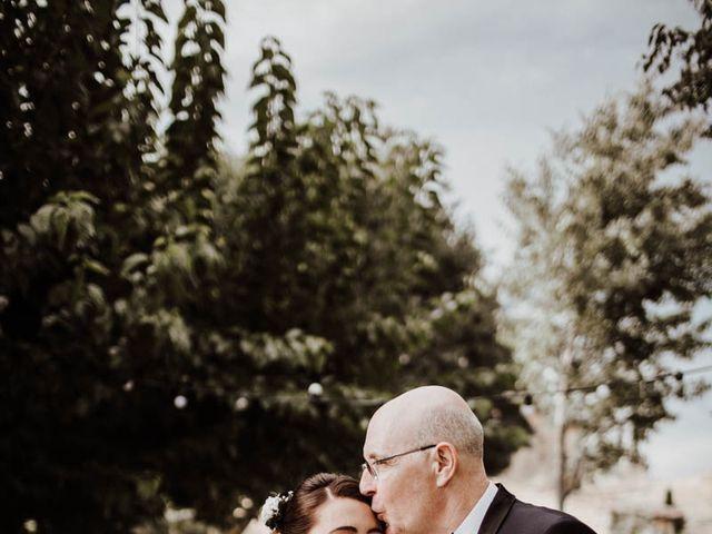 Le mariage de Enzo et Virginie à Lançon-Provence, Bouches-du-Rhône 38