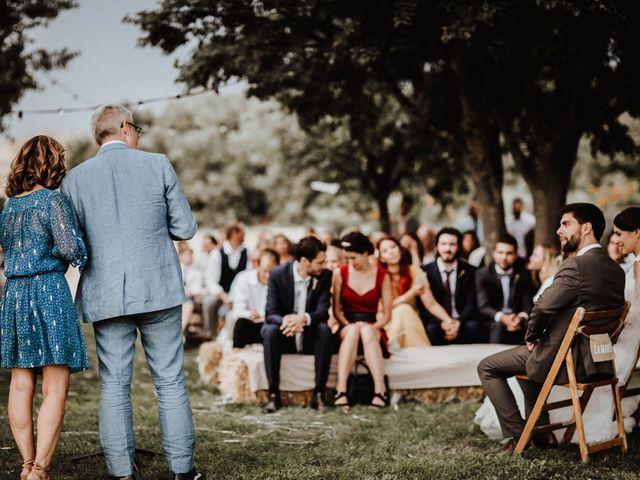 Le mariage de Enzo et Virginie à Lançon-Provence, Bouches-du-Rhône 44