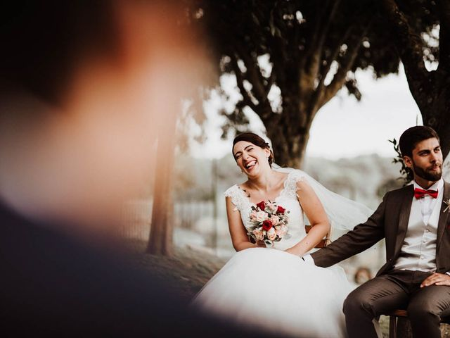 Le mariage de Enzo et Virginie à Lançon-Provence, Bouches-du-Rhône 45