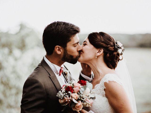 Le mariage de Enzo et Virginie à Lançon-Provence, Bouches-du-Rhône 47