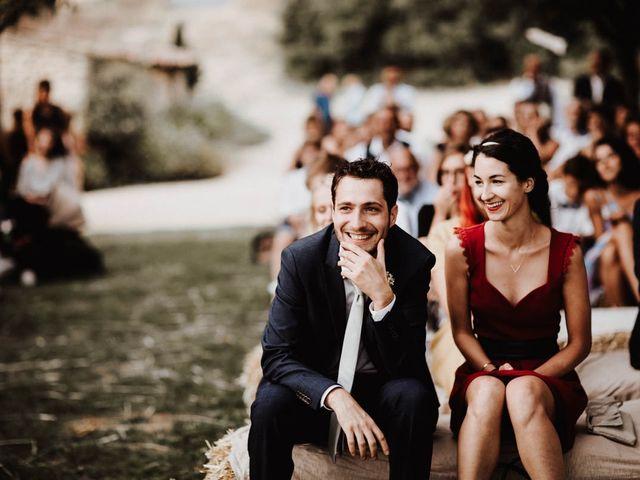 Le mariage de Enzo et Virginie à Lançon-Provence, Bouches-du-Rhône 48