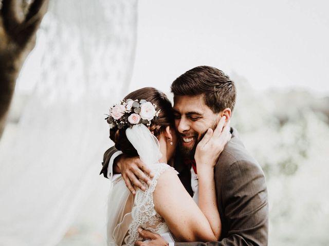 Le mariage de Enzo et Virginie à Lançon-Provence, Bouches-du-Rhône 49