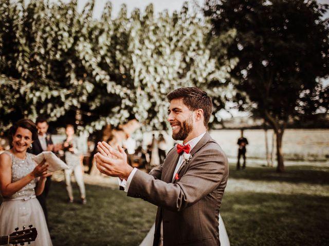 Le mariage de Enzo et Virginie à Lançon-Provence, Bouches-du-Rhône 52