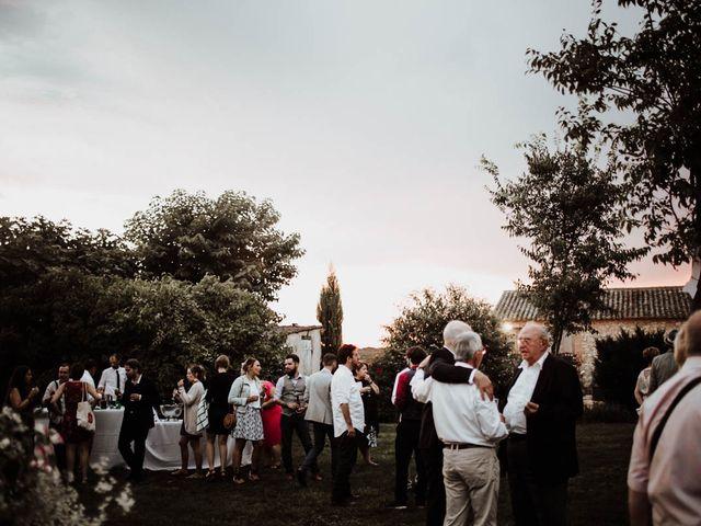 Le mariage de Enzo et Virginie à Lançon-Provence, Bouches-du-Rhône 70