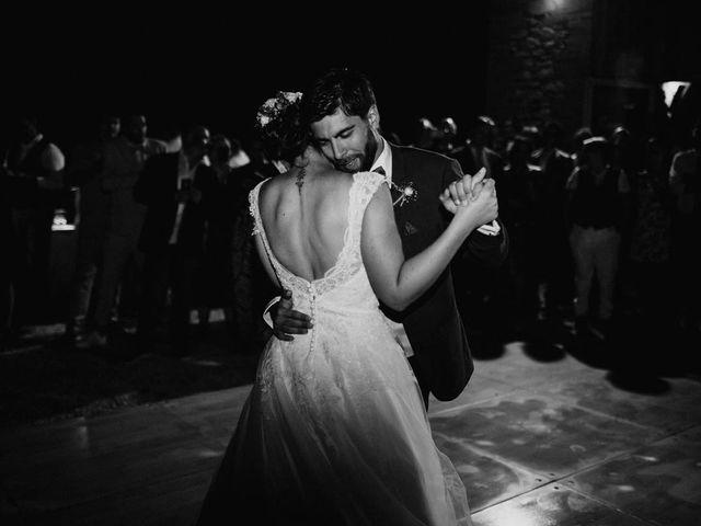Le mariage de Enzo et Virginie à Lançon-Provence, Bouches-du-Rhône 76