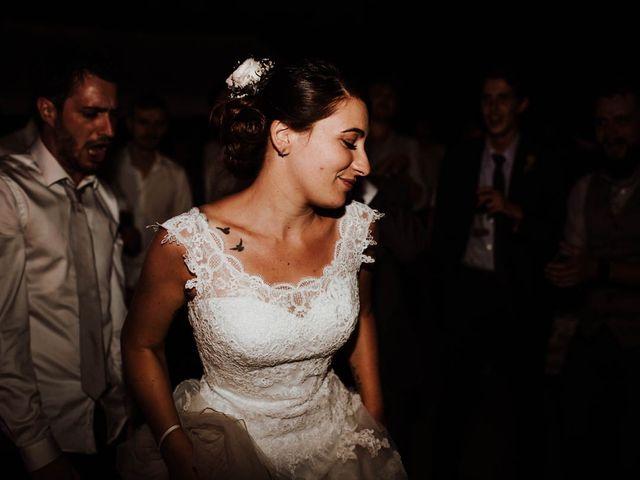 Le mariage de Enzo et Virginie à Lançon-Provence, Bouches-du-Rhône 81