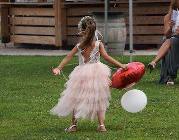 Le mariage de Kévin et Marine à Marlens, Haute-Savoie 83