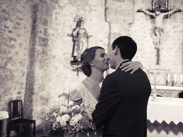 Le mariage de Simon et Fanny à Pollestres, Pyrénées-Orientales 51