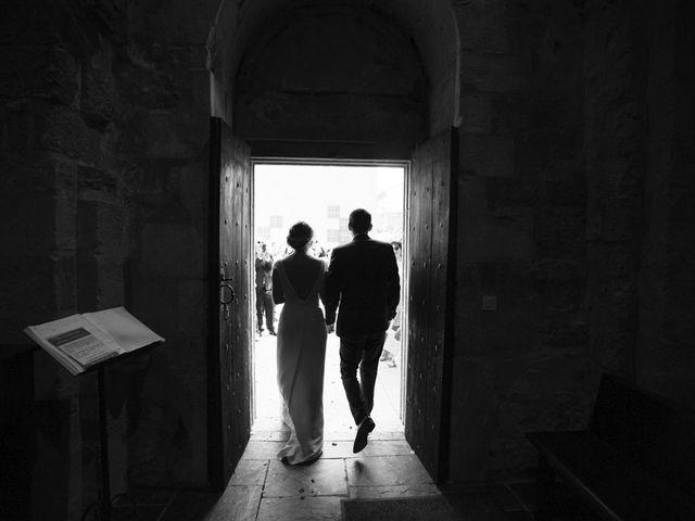 Le mariage de Simon et Fanny à Pollestres, Pyrénées-Orientales 53