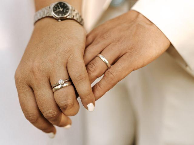 Le mariage de Sebastien et Virginie à Montferrand, Aude 21