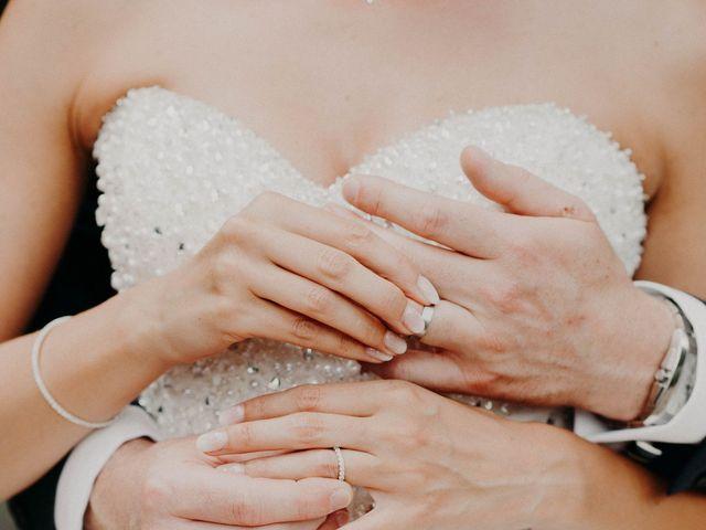 Le mariage de Fabrice et Maud à Saint-Michel-sur-Loire, Indre-et-Loire 39
