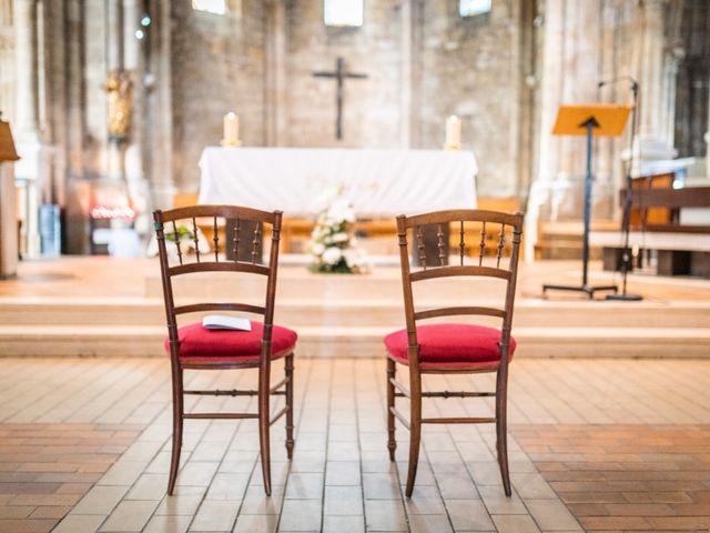 Le mariage de Marc et Laure à Bordeaux, Gironde 28