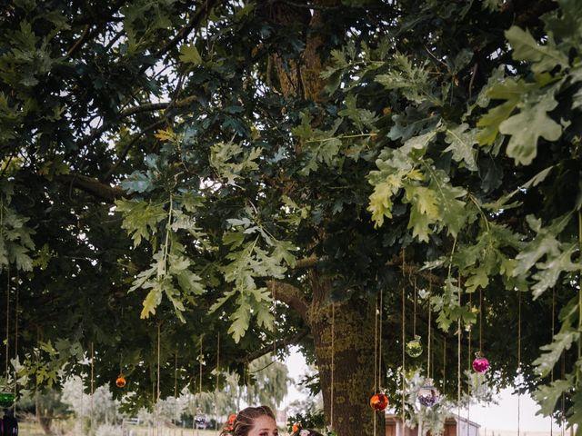 Le mariage de Elise et Myriam à Halluin, Nord 26
