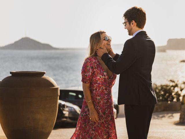 Le mariage de Laura et Martin à Marseille, Bouches-du-Rhône 9