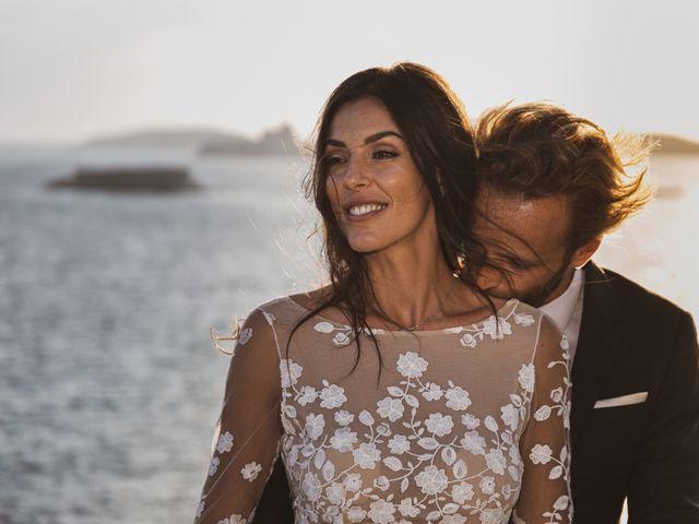Le mariage de Laura et Martin à Marseille, Bouches-du-Rhône 12