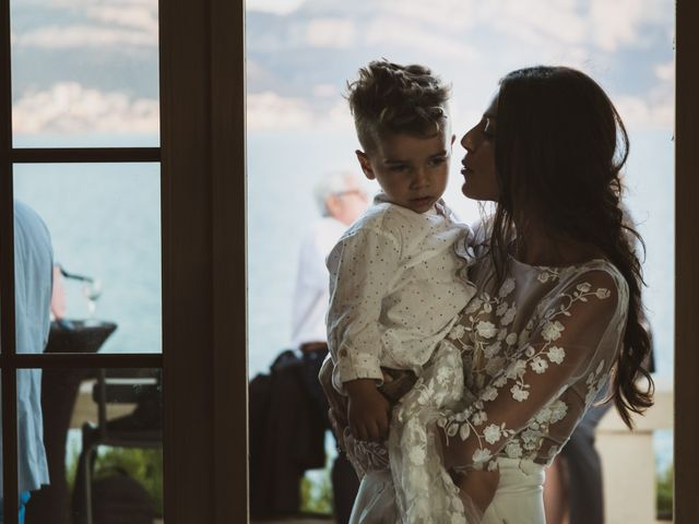 Le mariage de Laura et Martin à Marseille, Bouches-du-Rhône 26