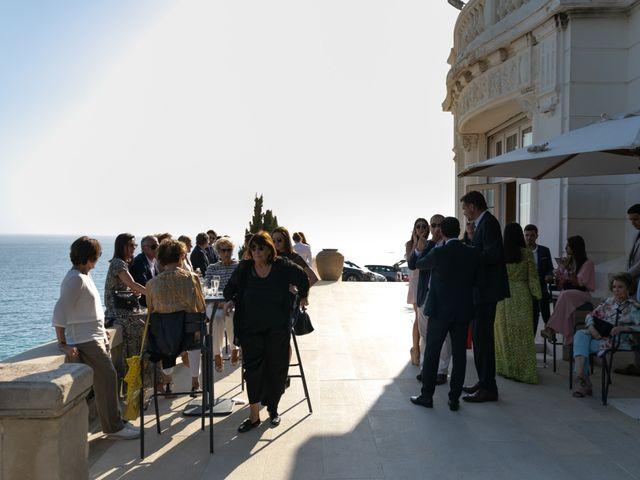 Le mariage de Laura et Martin à Marseille, Bouches-du-Rhône 30