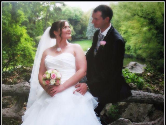 Le mariage de Victor et Laura  à Acheville, Pas-de-Calais 21