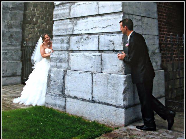 Le mariage de Victor et Laura  à Acheville, Pas-de-Calais 22