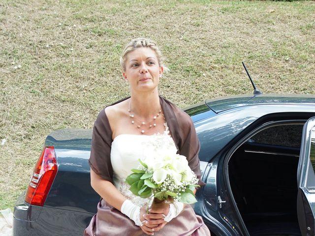 Le mariage de Gilles et Corinne à Vernon, Eure 32
