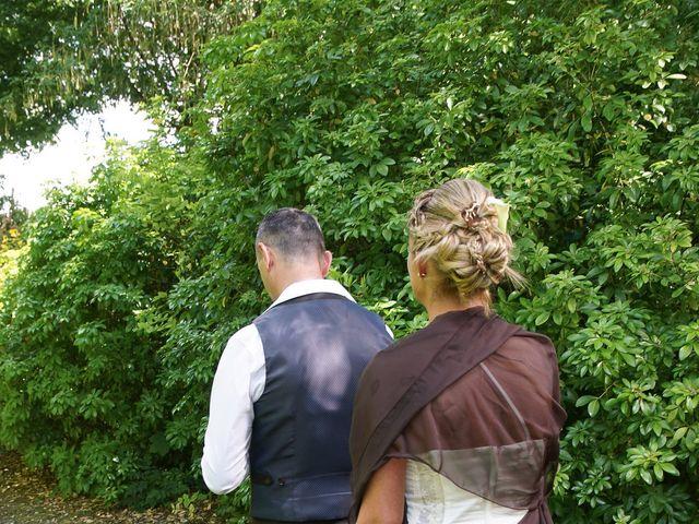 Le mariage de Gilles et Corinne à Vernon, Eure 34