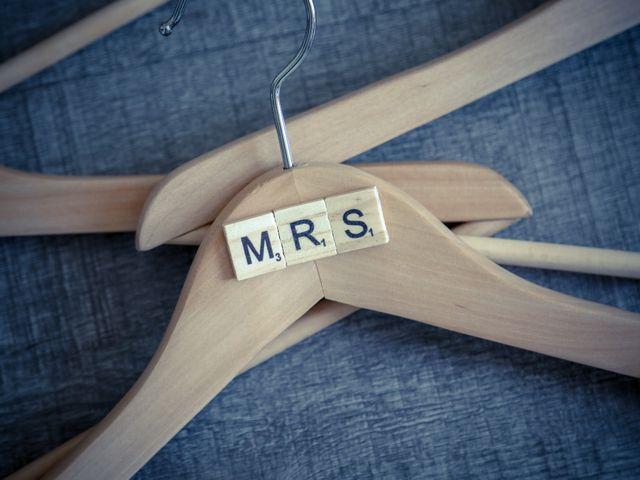 Le mariage de Quentin et Noellia à Savigny-le-Temple, Seine-et-Marne 14