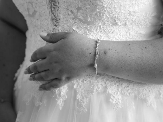 Le mariage de Quentin et Noellia à Savigny-le-Temple, Seine-et-Marne 26