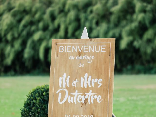 Le mariage de Quentin et Noellia à Savigny-le-Temple, Seine-et-Marne 106
