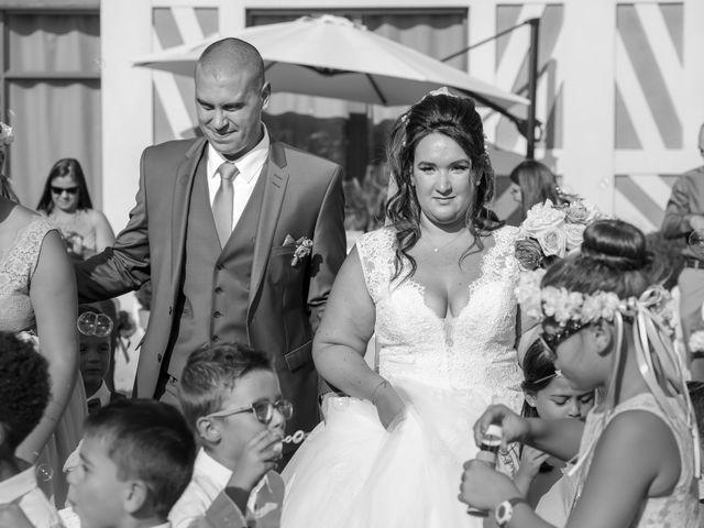Le mariage de Quentin et Noellia à Savigny-le-Temple, Seine-et-Marne 110