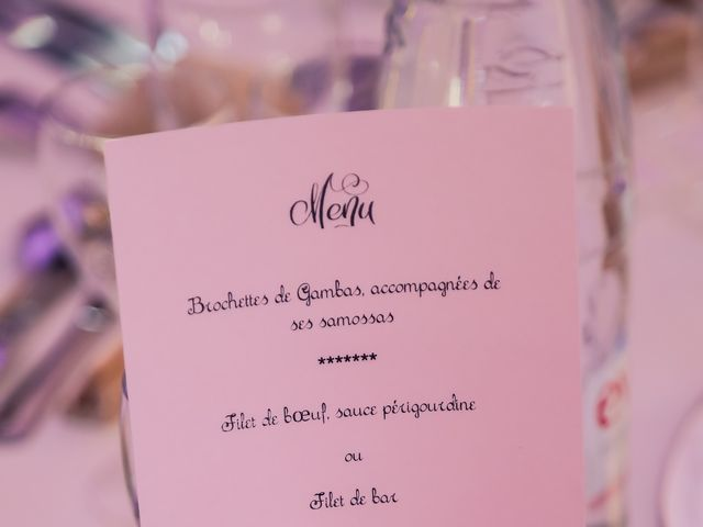 Le mariage de Quentin et Noellia à Savigny-le-Temple, Seine-et-Marne 186
